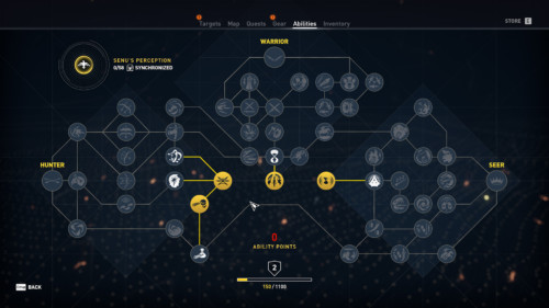 elements-skill-tree