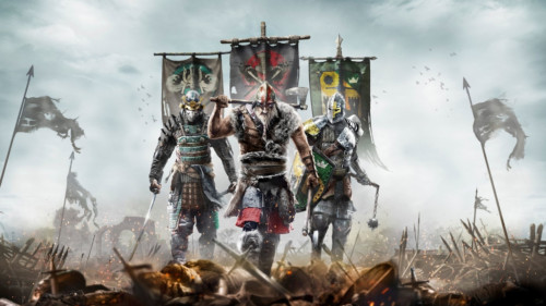 themes-medieval