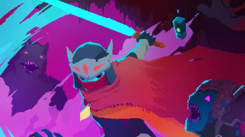 themes-pixel-art