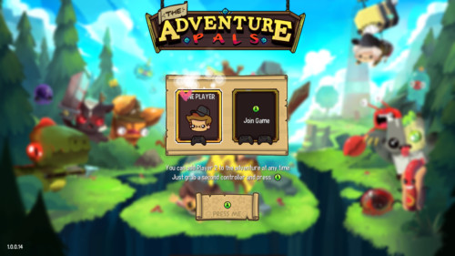 the-adventure-pals-add-player