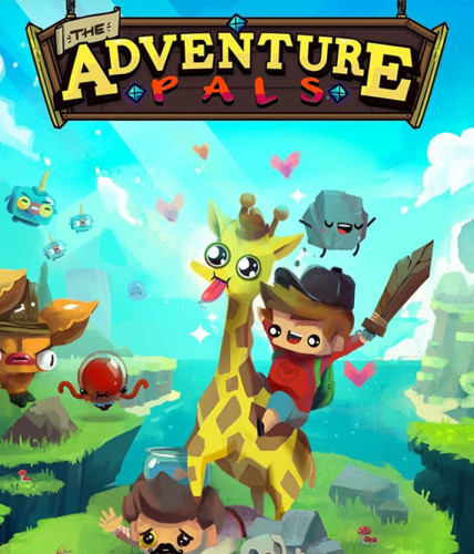 the-adventure-pals-cover