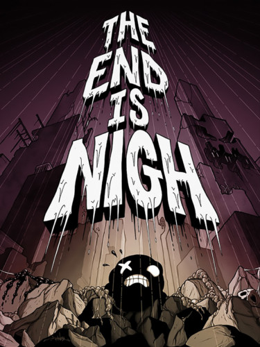 the-end-is-nigh-cover
