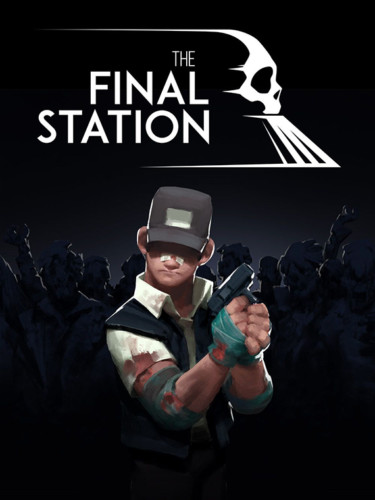 the-final-station-cover