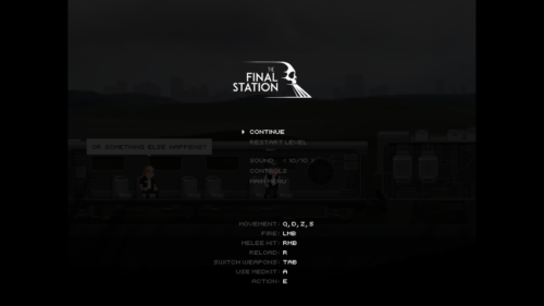 the-final-station-pause