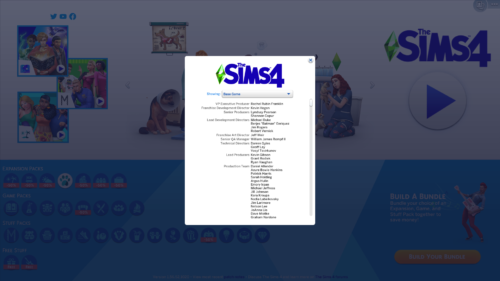 the-sims-4-credits