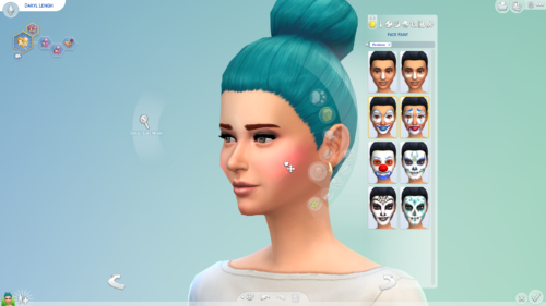 the-sims-4-face-paint
