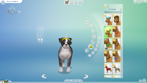 the-sims-4-pet-clothing