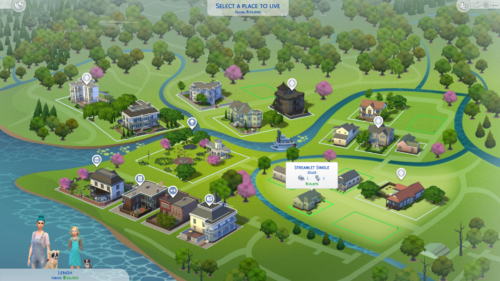 the-sims-4-select-a-place-to-live