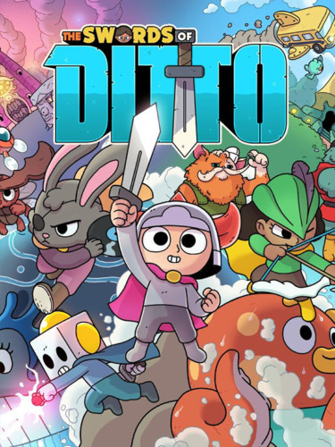 the-swords-of-ditto-mormos-curse-cover