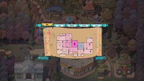 the-swords-of-ditto-mormos-curse-map