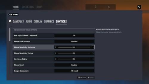 tom-clancys-rainbow-six-siege-controls