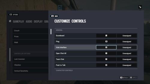 tom-clancys-rainbow-six-siege-customize-controls