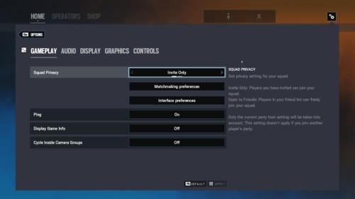 tom-clancys-rainbow-six-siege-gameplay