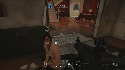 tom-clancys-rainbow-six-siege-grab-the-hostage