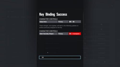 tom-clancys-rainbow-six-siege-key-binding-success