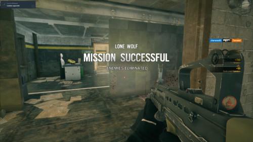 tom-clancys-rainbow-six-siege-mission-successful
