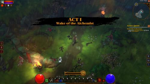 torchlight-ii-act-1