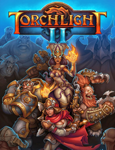torchlight-ii-cover
