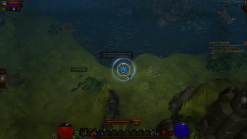 torchlight-ii-fishing