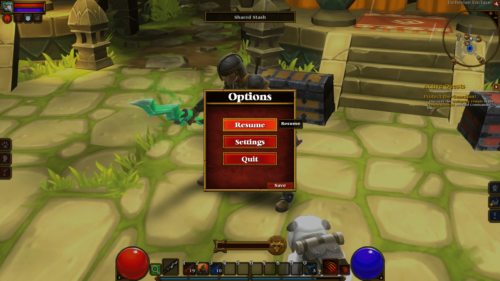 torchlight-ii-options