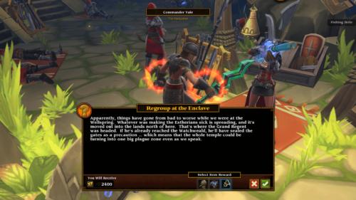 torchlight-ii-quest