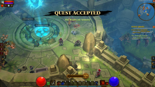 torchlight-ii-quest-accepted