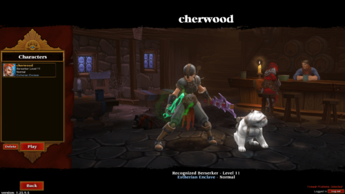 torchlight-ii-select-character
