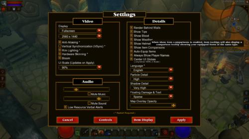 torchlight-ii-settings