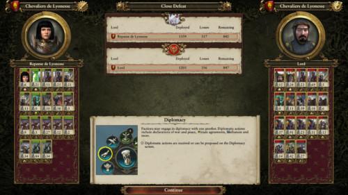 total-war-warhammer-ii-close-defeat