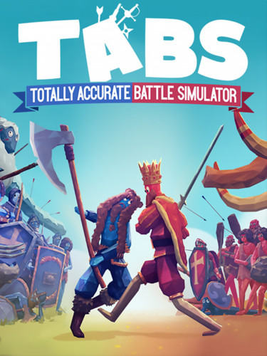 totally-accurate-battle-simulator-cover