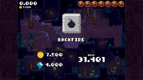 towerfall-ascension-backfire