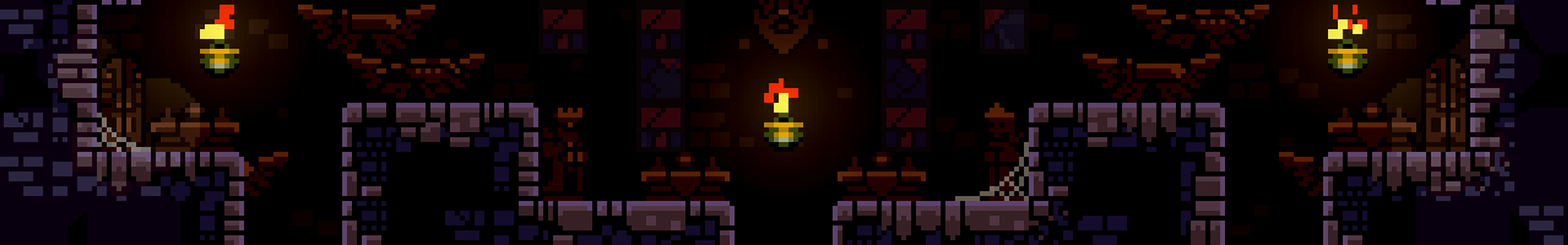 towerfall-ascension-banner