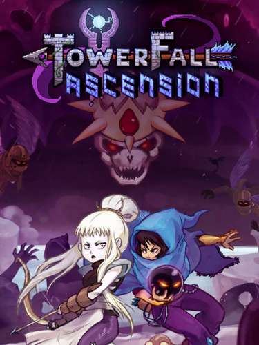 towerfall-ascension-cover