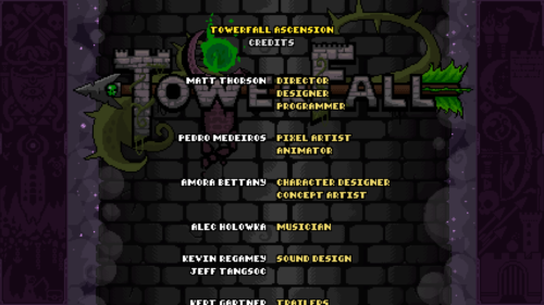 towerfall-ascension-credits