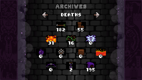 towerfall-ascension-deaths