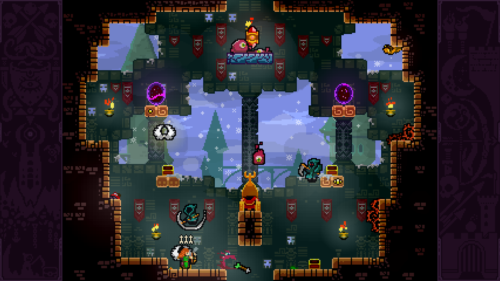 towerfall-ascension-enemy