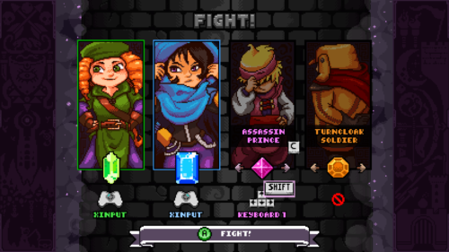 towerfall-ascension-fight