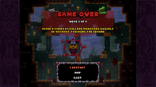 towerfall-ascension-game-over