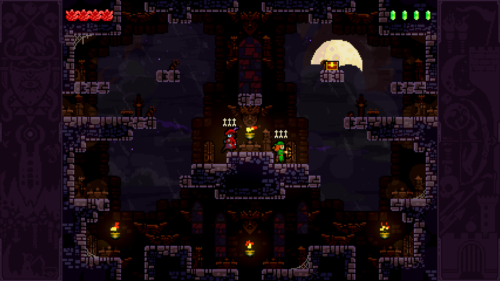 towerfall-ascension-in-game