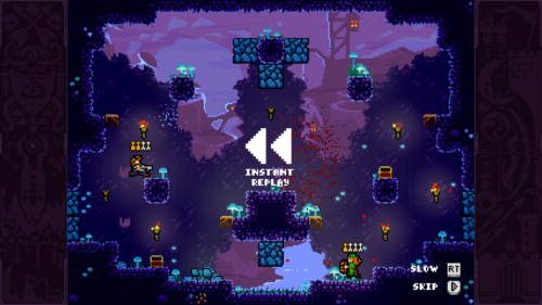 towerfall-ascension-instant-replay