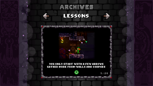 towerfall-ascension-lessons