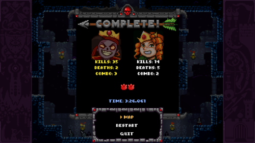 towerfall-ascension-level-complete