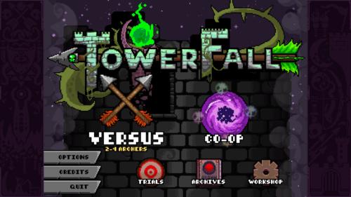 towerfall-ascension-main-menu