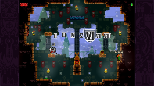 towerfall-ascension-next-wave
