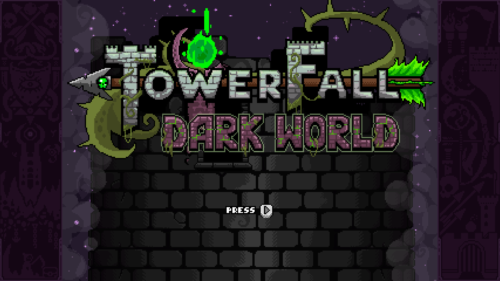 towerfall-ascension-press-start