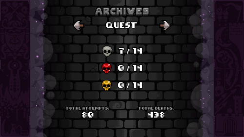 towerfall-ascension-quest