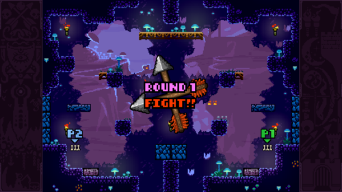 towerfall-ascension-round-one