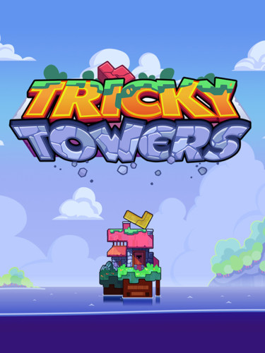 tricky-towers-cover