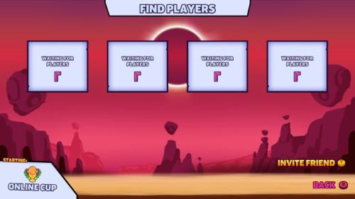 tricky-towers-find-players