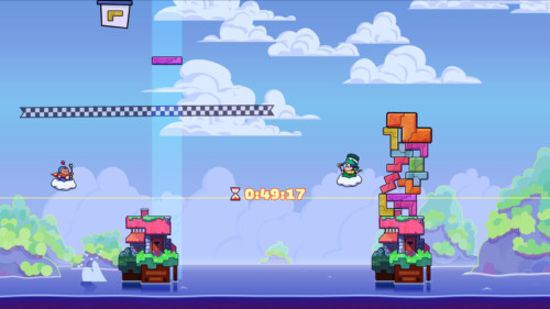 tricky-towers-mission-timer